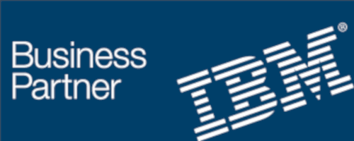 Sumerge and IBM Partnering to Deliver a Unique Experience