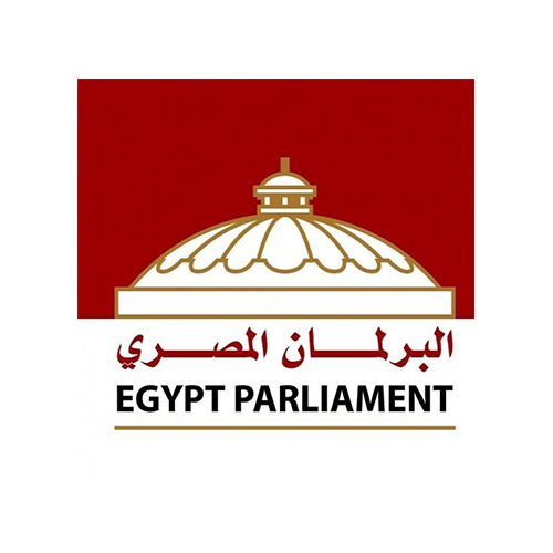 Egyptian Parliament - Egypt