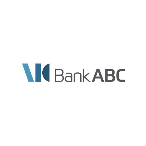 Arab Banking Corporation - Egypt