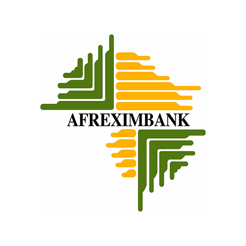 The African Export Import Bank - Nigeria