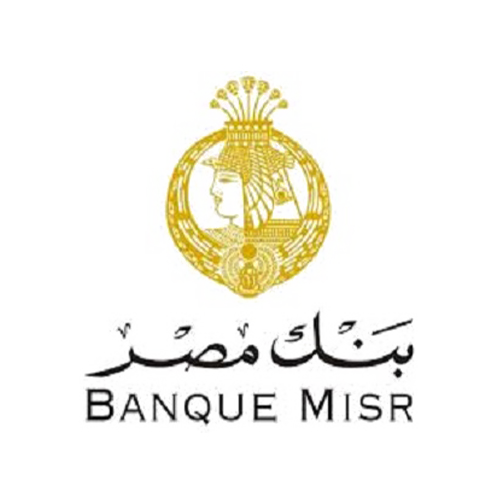 Banque Misr - Egypt