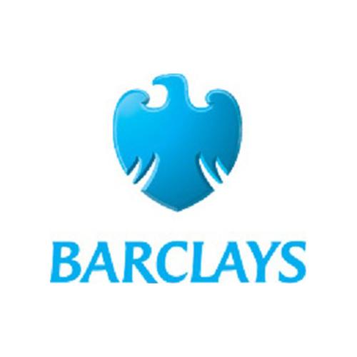 Barclays Bank - Egypt