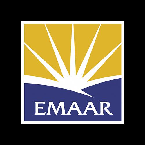Emaar - Egypt