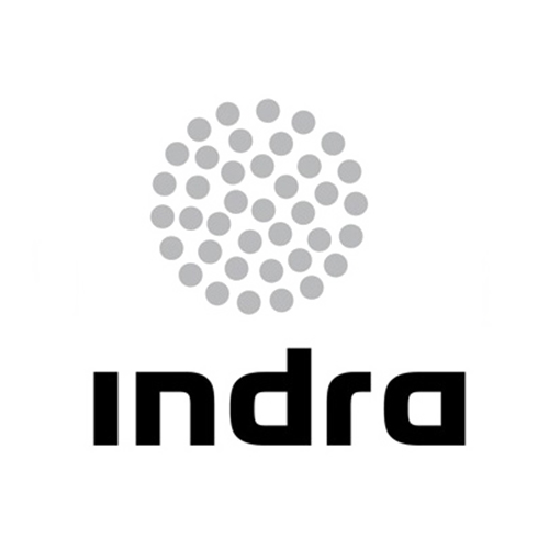 Indra - Spain