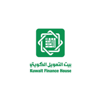 Kuwait Finance House - Kuwait