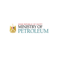 Ministry of Petroleum