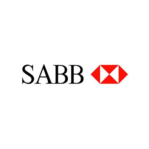 Saudi British Bank - KSA