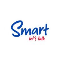 Smart Telco Logo