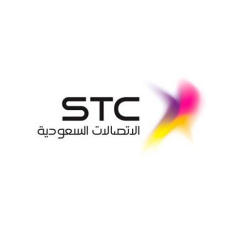 Saudi Telecom Company - KSA