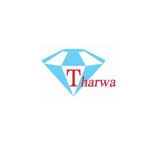 Tharwa Petroleum Company - Egypt