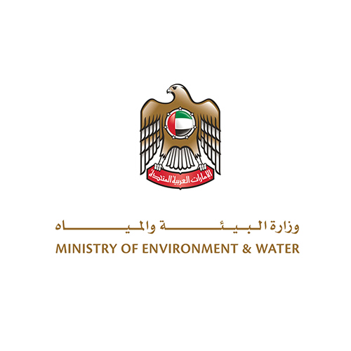 Ministry of Environment and Water - UAE