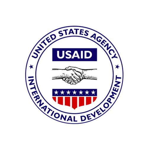 US Agency for International Development - Egypt
