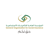 Global Organisation for Social Insurance