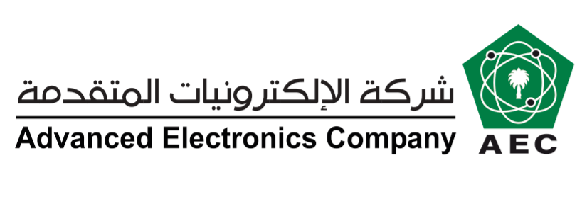 Sumerge teaming up with Advanced Electronics Company, KSA