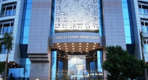 Sumerge launching an anti-money laundering platform with Afreximbank