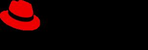 red-hat-openShift-logo