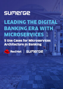 use cases for microservices in banking