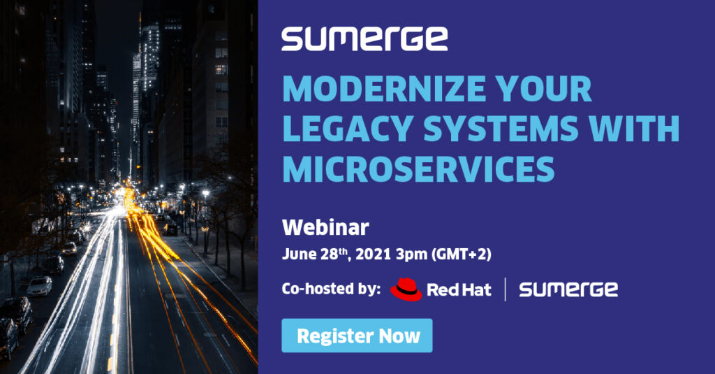 modernize-your-legacy-systems-webinar
