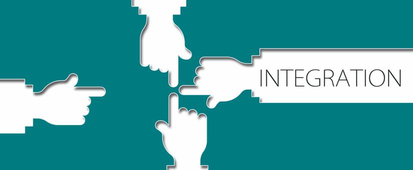 Integration in the Modern World